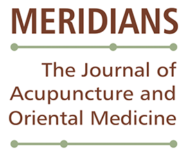Vol.2, No.4 - Meridians: JAOM