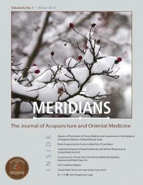 Vol.6, No.1 PDF