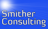 Smither Consulting